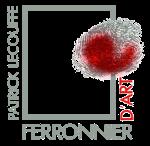 Patrick Lecouffe - Ferronnier d'art
