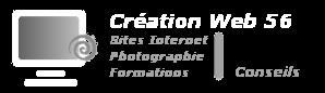 logo_cw56-2