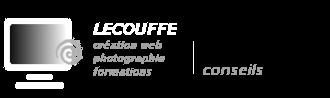 logo_cw56
